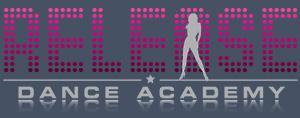 Release Dance Academy